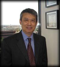 Alex Tong, CPA - Plano, TX